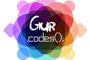 Gur.Codes(); Featured Image